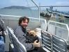 sf_ferry